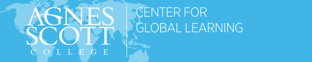 Carta | Center for Global Learning - Agnes Scott College